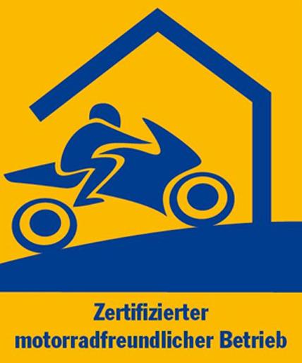 """""""Bed-Bike"""""""