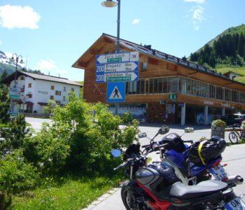 Motorrad100