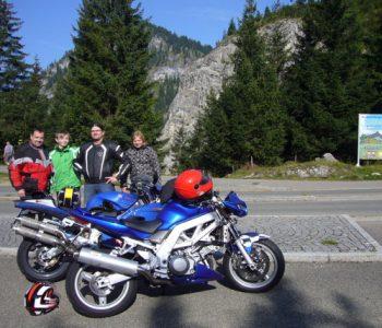 Motorrad102