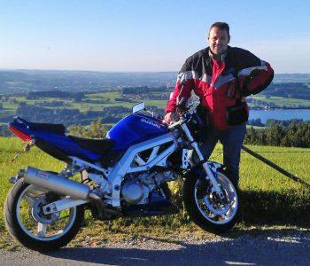 Motorrad103