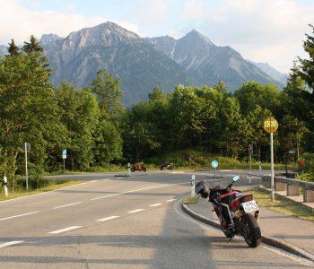 Motorrad104
